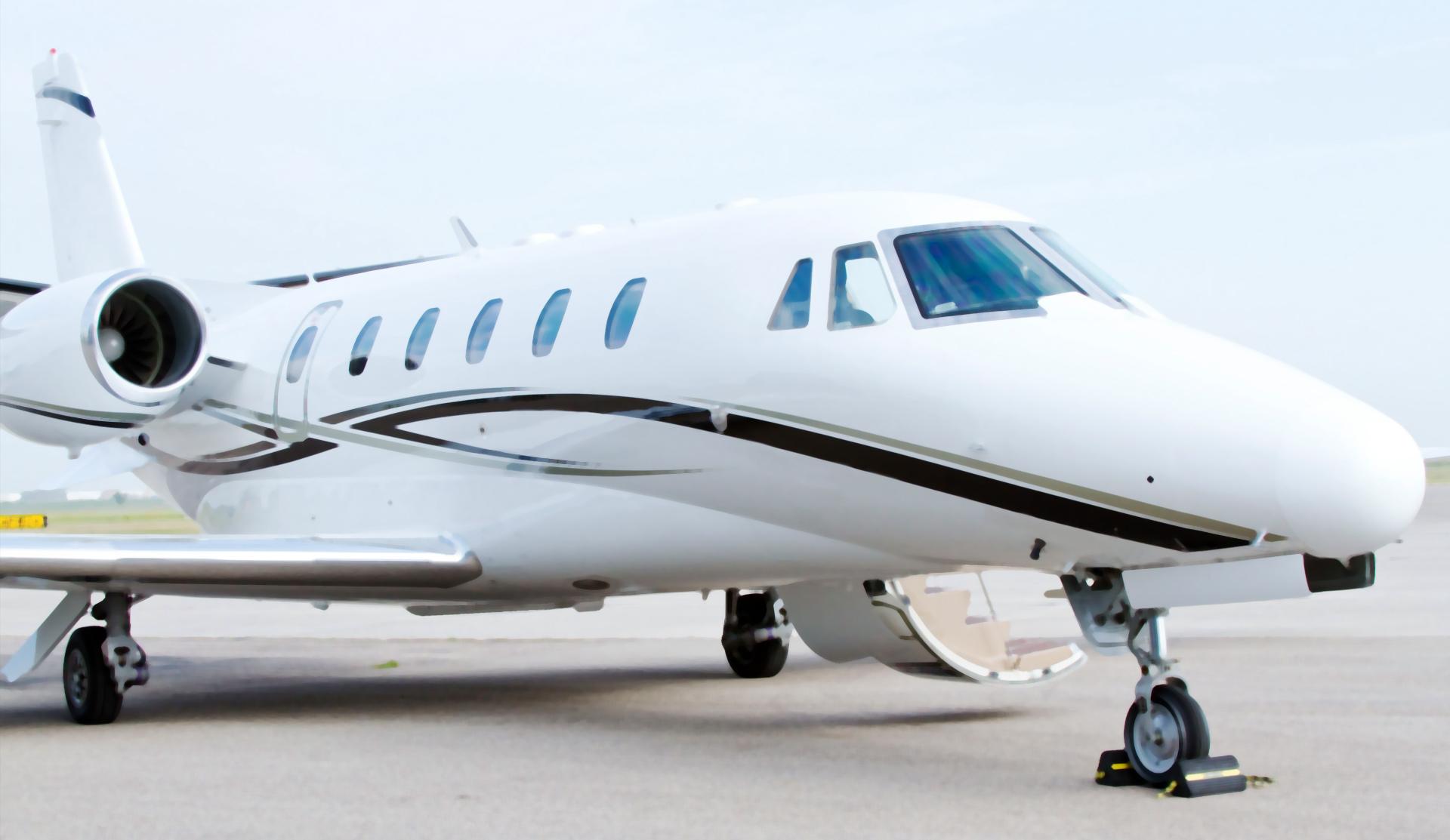 Jet Privato Volo Vuoto : Jet privato e water taxi noltlimo