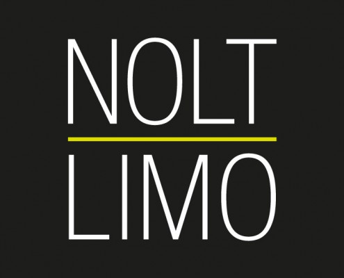 NOLT_LIMO_logo