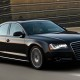 Audi_A8_noltlimo_1