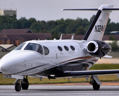 cessna_jet_private_noltlimo_2