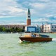 water-taxi-venice-italy_noltlimo_02