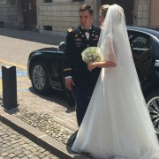 NOLTLIMO_WEDDING_MATRIMONIO