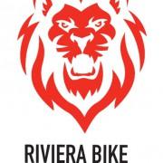 Riviera Bike